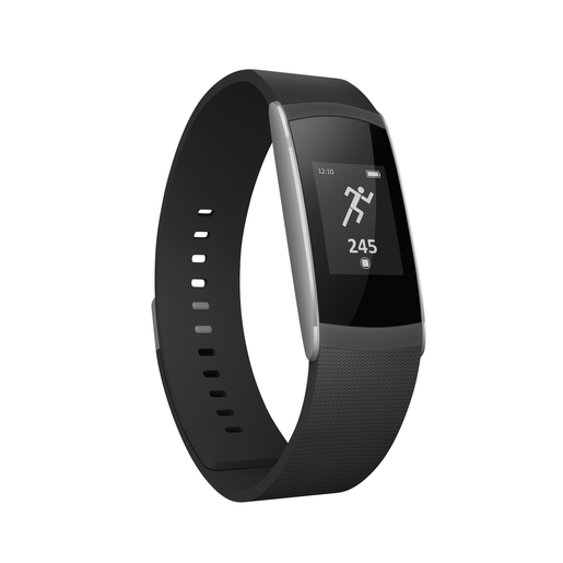 Wiko WiMate Wristband act
