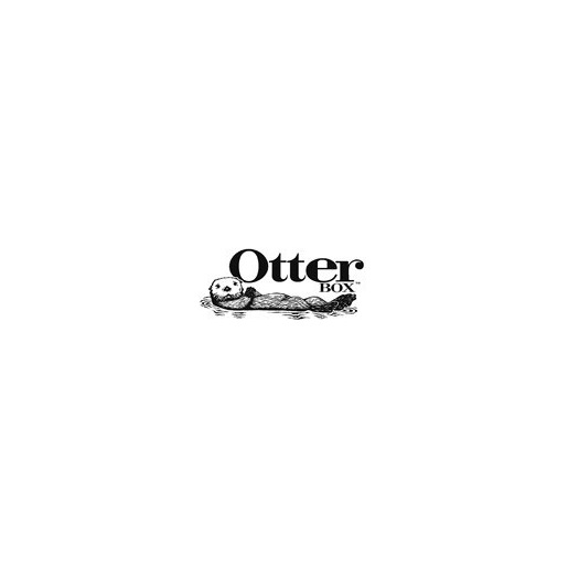 OtterBox Symmetry Series per iPhone X/Xs