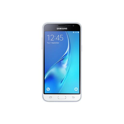 Samsung SM-T819NZDEITV Galaxy Tab S2 Tablet, Display da 9.7, Processore da 1.8 GHz, RAM 3 GB, HDD 32 GB, Oro [Versione Italiana]