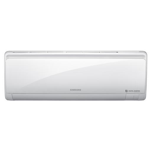 Image of Samsung AR12RXFPEWQNEU + AR12RXFPEWQXEU Climatizzatore split system Bi
