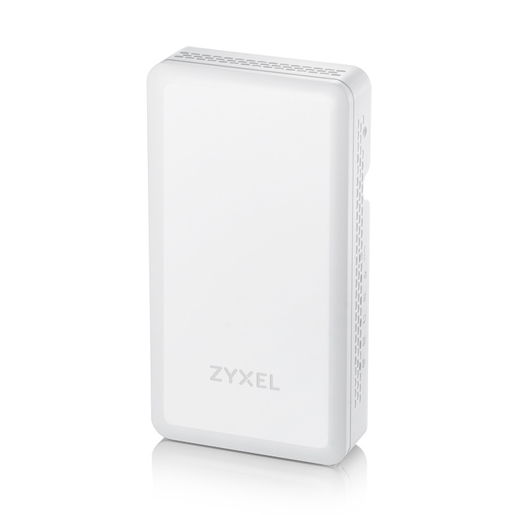 Zyxel WAC5302D S punto accesso WLAN 867 Mbit/s Supporto Power over Eth
