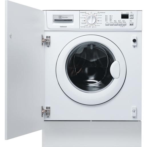 Image of Electrolux LAI1470E lavasciuga
