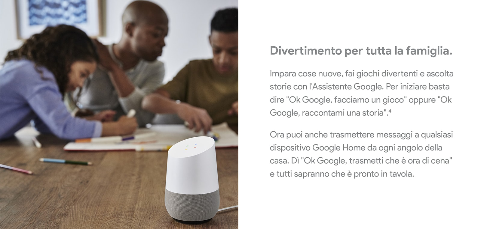 Google Home 27