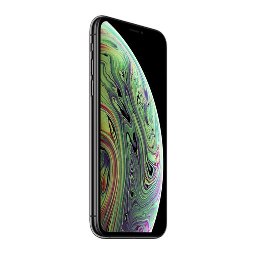 Image of Apple iPhone XS 14,7 cm (5.8'') 64 GB Doppia SIM 4G Grigio