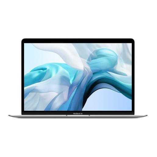Image of Apple MacBook Air Argento 13.3'' Intel® Core™ i5 di ottava generazione