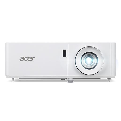Image of Acer MR.JRU11.001 videoproiettore 4000 ANSI lumen Proiettore da soffit