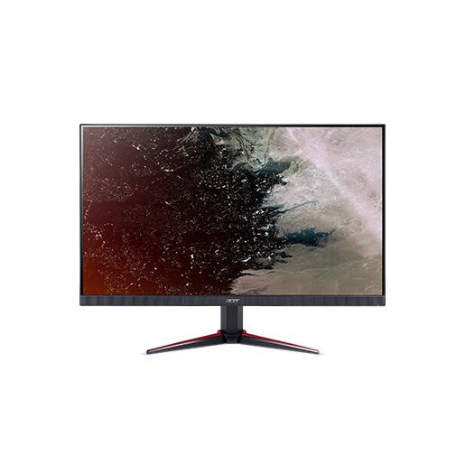 Image of Acer Nitro VG270 LED display 68,6 cm (27'') Full HD Nero