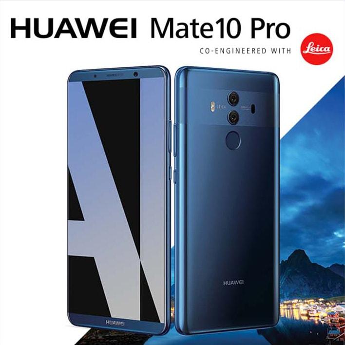 telefono cellulare in offerta p20  Prodotti Huawei: offerte e prezzi Huawei su Unieuro