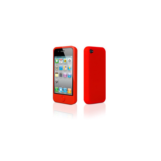 Image of Lovemytime EM100630811 custodia per cellulare