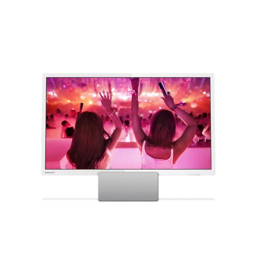 Philips 24PFS5231 TV LED