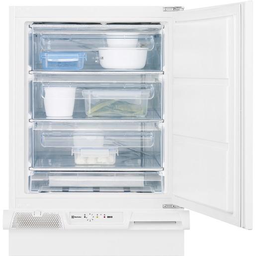 Image of Electrolux EUN1100FOW congelatore