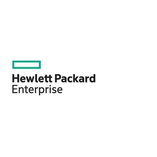 Hewlett Packard Enterprise 874578 B21 porta accessori Rack rail kit