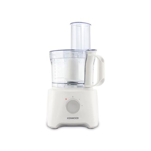 Image of Kenwood FDP300WH robot da cucina 800 W 2,1 L Bianco