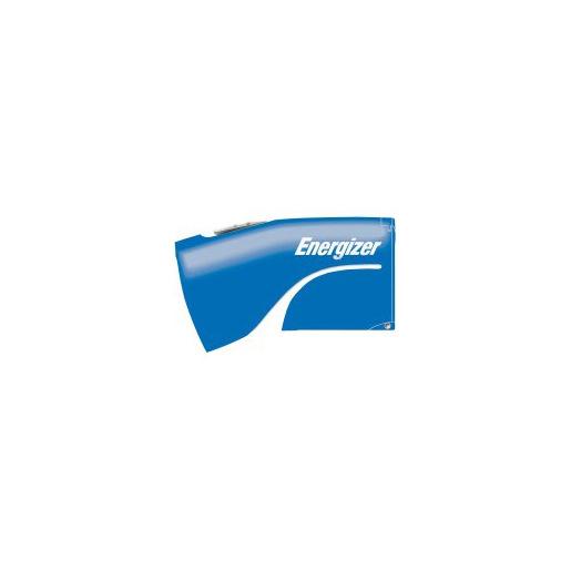Energizer Pocket LED Torcia a mano Blu