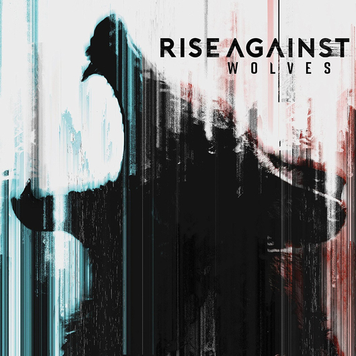 Image of Wolves