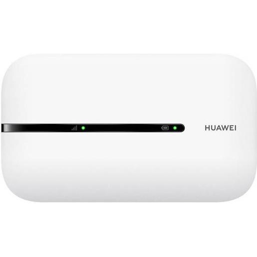 Huawei_E5576_320_Apparecchiature_rete_wireless_cellulare
