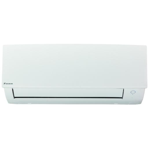 Image of Daikin FTXC25B + RXC25B Climatizzatore split system Bianco