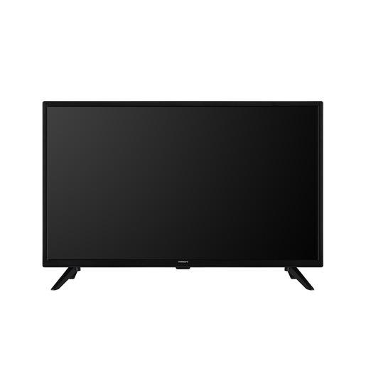 Image of Hitachi 32HAE2250 TV 81,3 cm (32'') WXGA Smart TV Wi-Fi Nero
