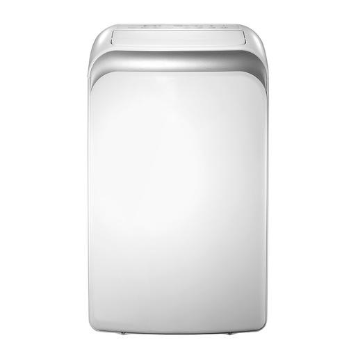 Image of Midea Mobile Eco 27 62 dB Bianco