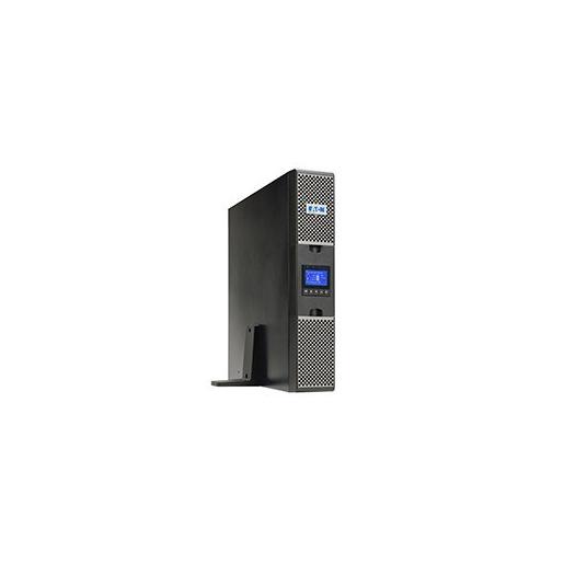 Eaton 9PX 1.5kVA Doppia conversione (online) 1500 VA 1500 W 8 presa(e)