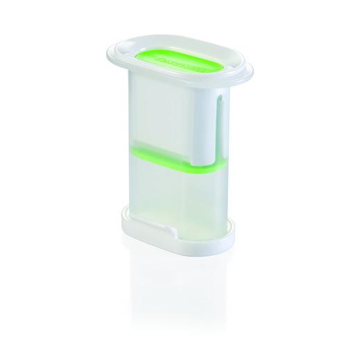 Image of Tescoma Dispenser per Erbe Aromatiche Congelate Handy
