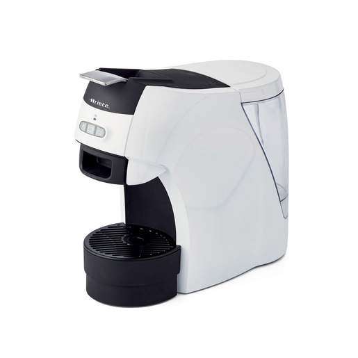 Ariete 1301/00 Macchina per espresso 600 L Semi automatica