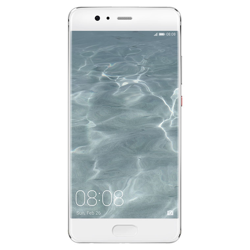 Image of TIM Huawei P10 4G 64GB Argento smartphone