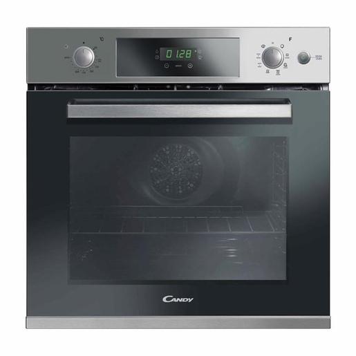 Image of Candy FCPS815XL Forno elettrico 70L A Acciaio inossidabile forno