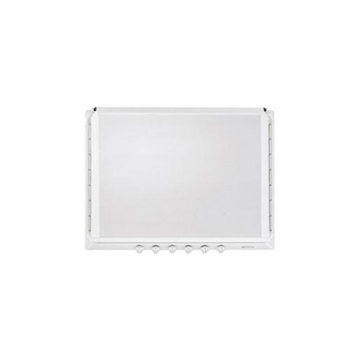 Smeg C70CEB/1 accessorio e fornitura casalinghi