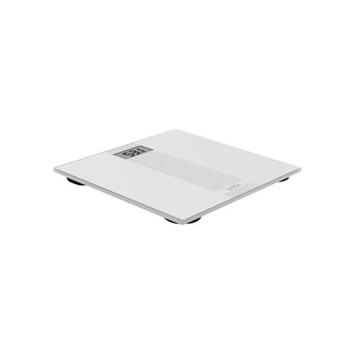 Image of Laica PS1054W Bilancia pesapersone elettronica Quadrato Bianco bilance