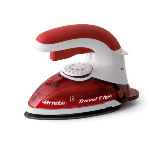Image of Ariete 6224 800W Rosso, Bianco ferro da stiro