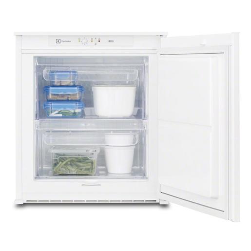 Image of Electrolux EUN0600AOW congelatore