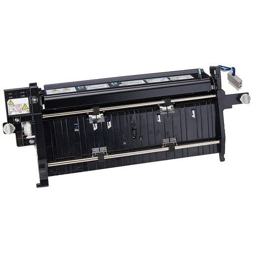 Xerox kit per fronte/retro 0095205965803 097s04486
