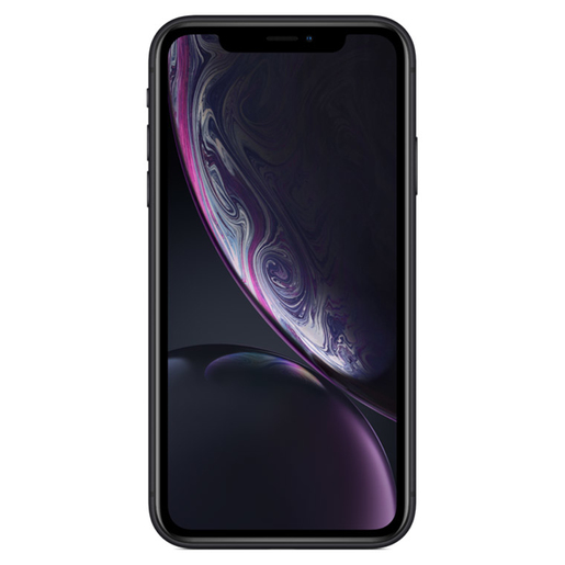 Image of TIM Apple iPhone XR 15,5 cm (6.1'') 64 GB Doppia SIM Nero