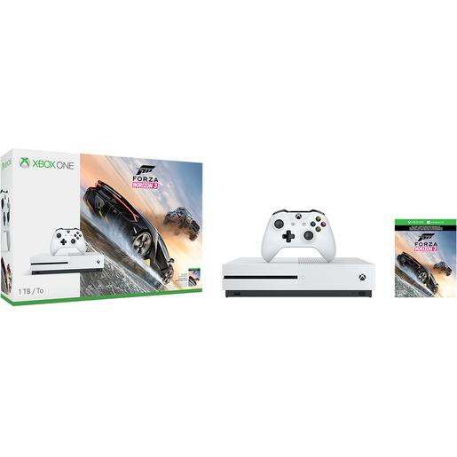 Microsoft Xbox One S 1000