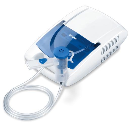 Beurer IH 21 Nebulizzator