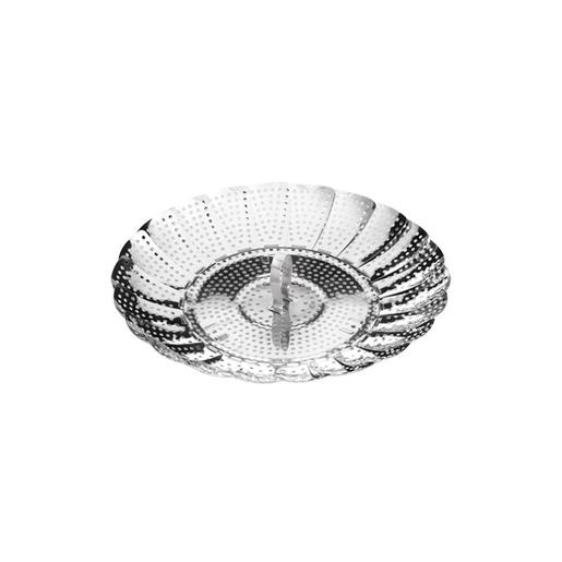 Image of Tescoma 644808 accessorio per cucina a vapore