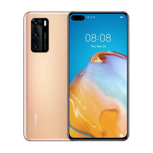 Huawei_P40_15_cm_Dual_SIM_ibrida