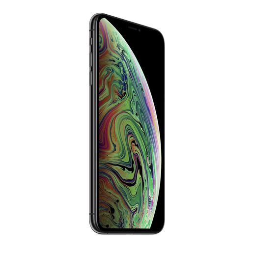 Image of Apple iPhone XS Max 16,5 cm (6.5'') 64 GB Doppia SIM 4G Grigio