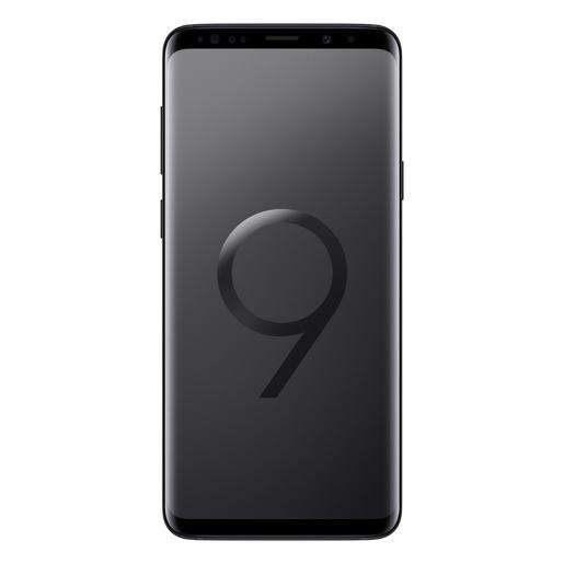 Image of Samsung Galaxy S9+ SM-G965 15,8 cm (6.2'') 6 GB 64 GB SIM singola 4G Ne