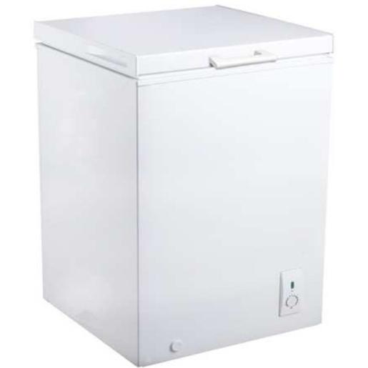 Image of Electroline CFE-100MH Orizzontale Libera installazione Bianco A+ 100L