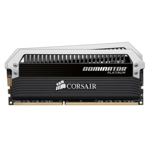 Corsair 16GB DDR4 3000 memoria 3000 MHz