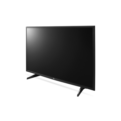 TV Ultra HD LG 49UH610V 49