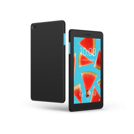 Image of Lenovo Tab E7 E7 3G 16 GB 17,8 cm (7'') Mediatek 1 GB Wi-Fi 4 (802.11n)
