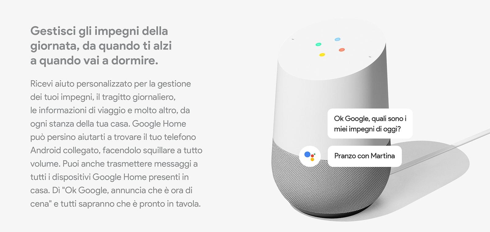 Google Home 24