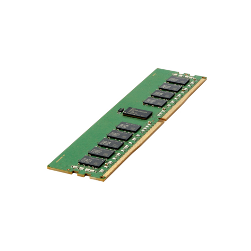 Hewlett Packard Enterprise 16GB DDR4 2400 memoria 2400 MHz