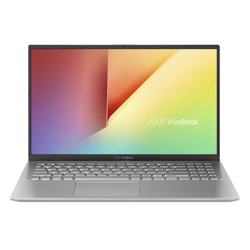 Image of ASUS VivoBook S512UF-BQ044T 15.6'' 1,80 GHz Intel® Core™ i7 di ottava g