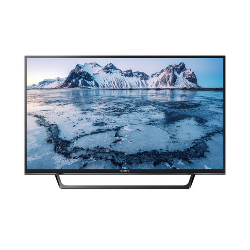 Image of Sony KDL40WE665 40'' Edge LED, FULL HD, Smart con browser