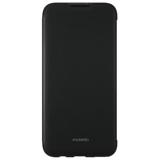 Image of Huawei 51993174 custodia per P20 Lite 2019 16,3 cm (6.4'') Custodia a b