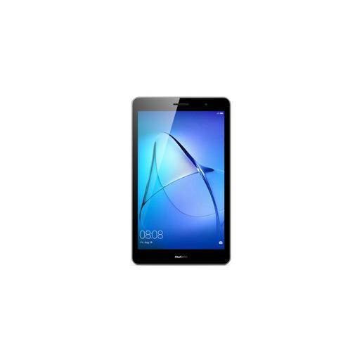 Image of Huawei MediaPad T3 tablet Mediatek MT8127 8 GB 3G Nero, Grigio